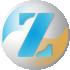 logo-mmzeolite-70p