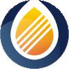 zeofilter logo-100px