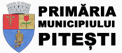 sigla-primaria-pitesti